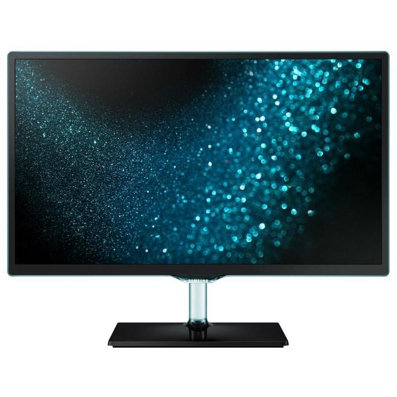 Купить телевизор Samsung LT27H390SIXXRU в интернет магазине. Цены, фото, описания, характеристики, отзывы, обзоры