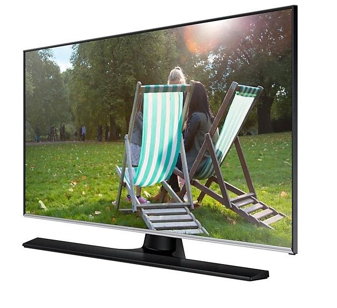 Телевизоры Samsung, LT32E310EX/RU  - купить со скидкой