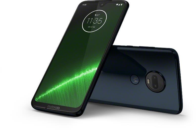 Купить со скидкой Смартфон Motorola