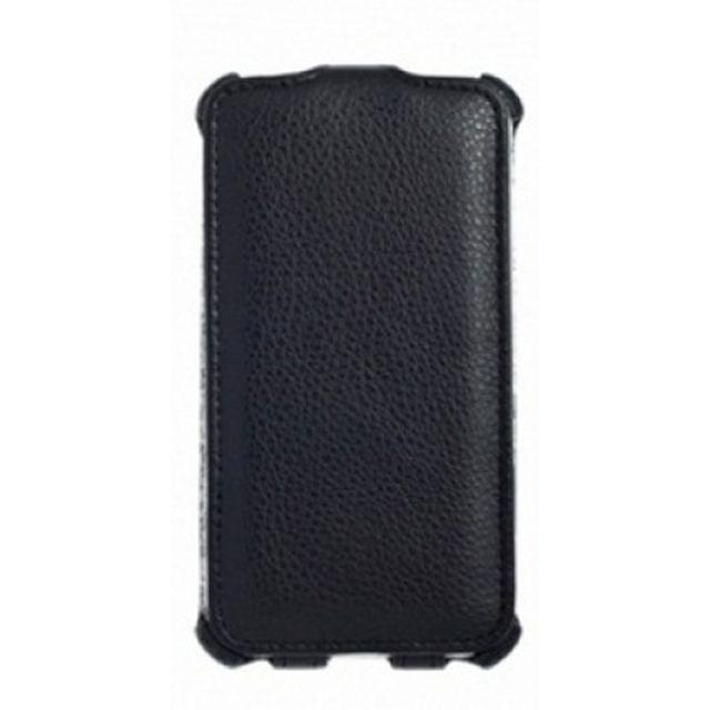Купить iBox Чехол-книжка PREMIUM для HTC One X в интернет магазине. Цены, фото, описания, характеристики, отзывы, обзоры