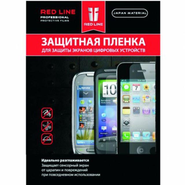 Купить Red Line Защитная пленка для Samsung Galaxy Ace2 GT-I8160 (матовая) в интернет магазине. Цены, фото, описания, характеристики, отзывы, обзоры
