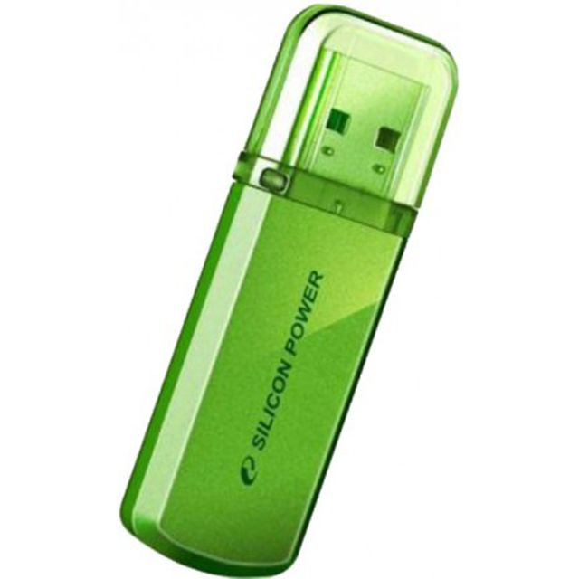 Silicon Power USB 16Gb Helios 101