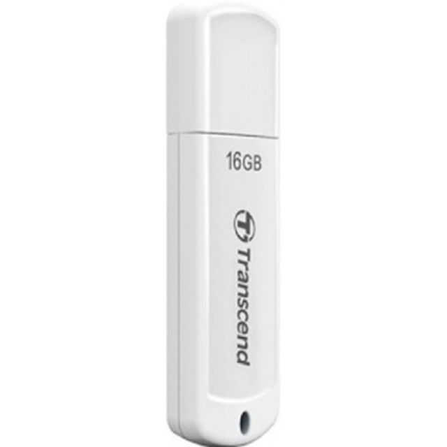 Transcend USB 16Gb 370