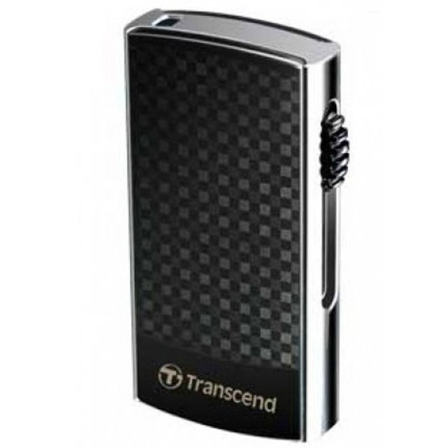 Transcend JetFlash 560 4Gb