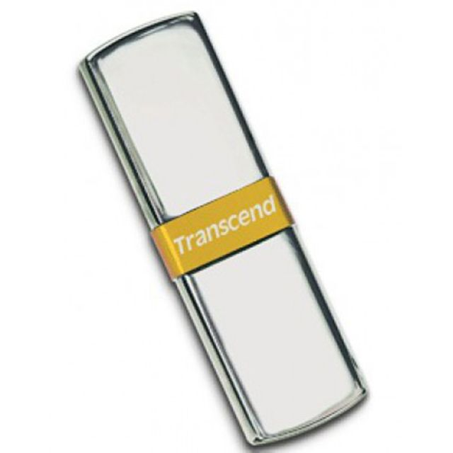 Transcend JetFlash V85 8Gb
