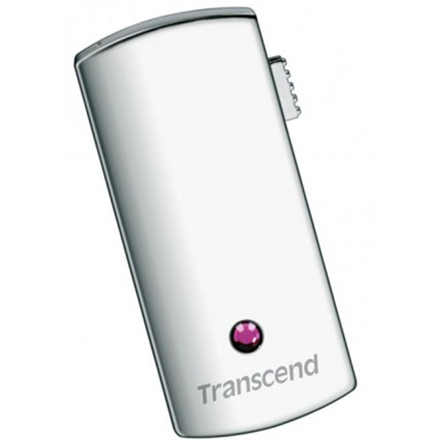 Transcend JetFlash V95 8Gb