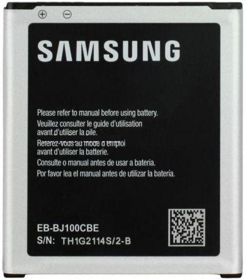 Купить со скидкой Аккумуляторы Samsung