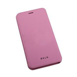 Belk Чехол-книжка для Apple iPhone 6/6s