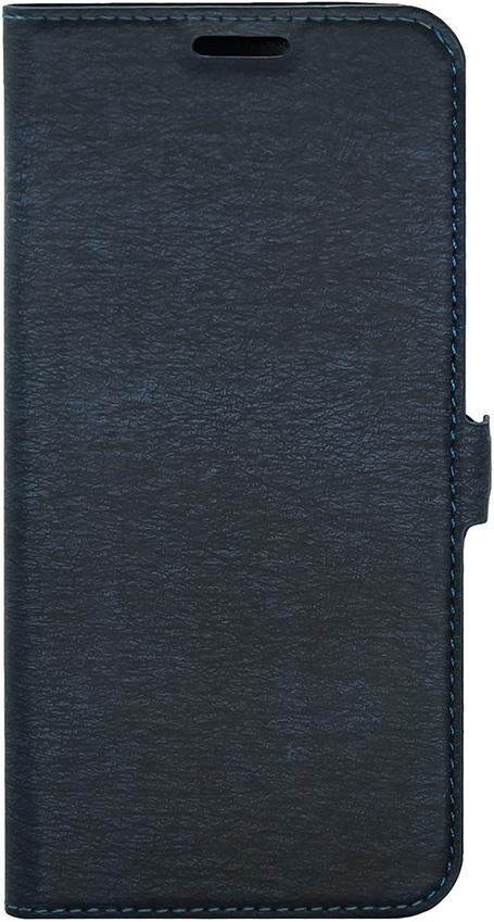 Купить BoraSCO Чехол-книжка Book Case для Xiaomi Mi9 SE в интернет магазине. Цены, фото, описания, характеристики, отзывы, обзоры