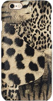 Купить Just Must Чехол-накладка Beast для Apple iPhone 7/ iPhone 8 в интернет магазине. Цены, фото, описания, характеристики, отзывы, обзоры