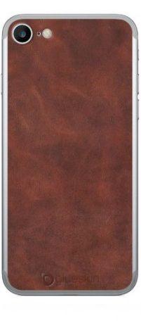 Купить Glueskin Наклейка для Apple iPhone 7 в интернет магазине. Цены, фото, описания, характеристики, отзывы, обзоры