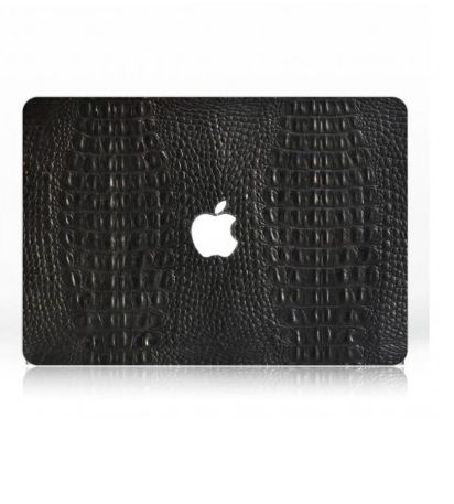 Glueskin Наклейка для Apple MacBook Pro Retina 15""