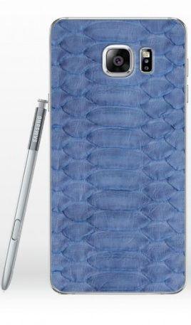 Купить Glueskin Наклейка PYTHON для Samsung Galaxy Note 5 SM-N920C в интернет магазине. Цены, фото, описания, характеристики, отзывы, обзоры