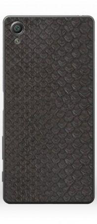 Купить Glueskin Наклейка SNAKE для Sony Xperia XA Ultra в интернет магазине. Цены, фото, описания, характеристики, отзывы, обзоры