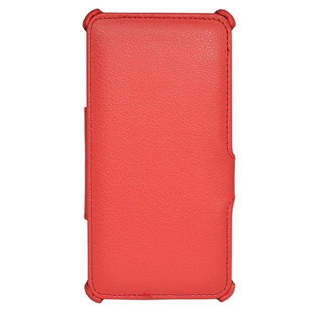 Купить iBox Чехол-книжка Premiuymдля HTC One Max в интернет магазине. Цены, фото, описания, характеристики, отзывы, обзоры