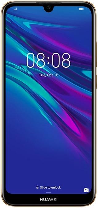 Купить со скидкой Смартфон Huawei