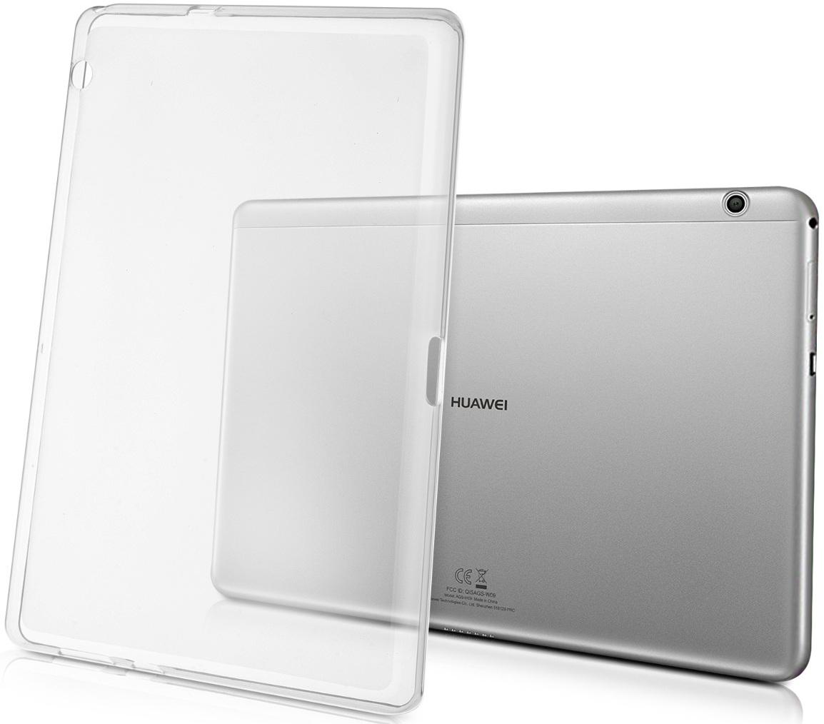 Купить Mariso Чехол-накладка для Huawei Mediapad T5 10 в интернет магазине. Цены, фото, описания, характеристики, отзывы, обзоры