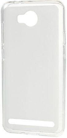 Купить Mariso Чехол-накладка для Huawei Y3 II в интернет магазине. Цены, фото, описания, характеристики, отзывы, обзоры