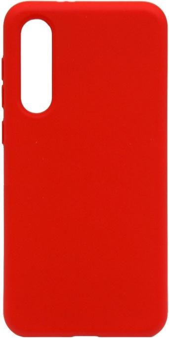 Купить BoraSCO Чехол-накладка Hard Case для Xiaomi Mi9 SE в интернет магазине. Цены, фото, описания, характеристики, отзывы, обзоры