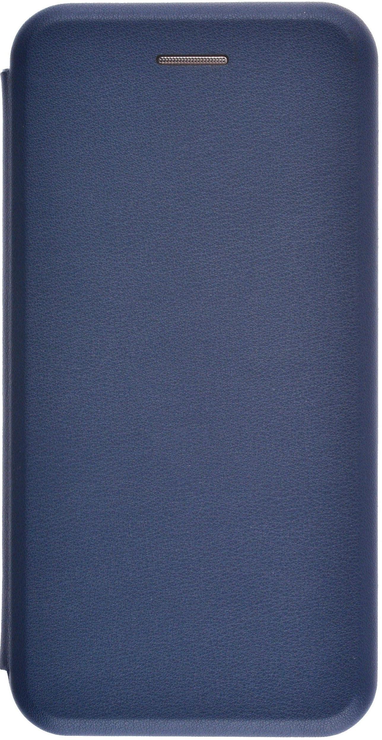 Купить noname Чехол-книжка Fashion Case для Honor 20 в интернет магазине. Цены, фото, описания, характеристики, отзывы, обзоры