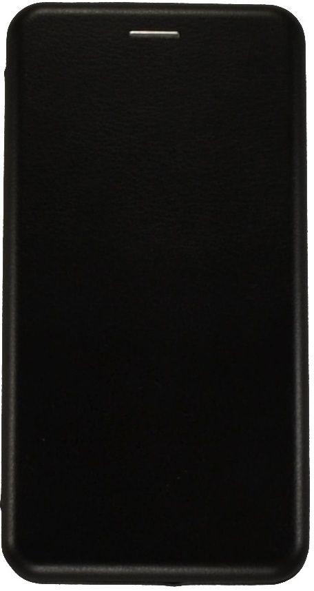 Купить noname Чехол-книжка Fashion Case для Samsung Galaxy J4+ (2018) SM-J415FN/DS в интернет магазине. Цены, фото, описания, характеристики, отзывы, обзоры