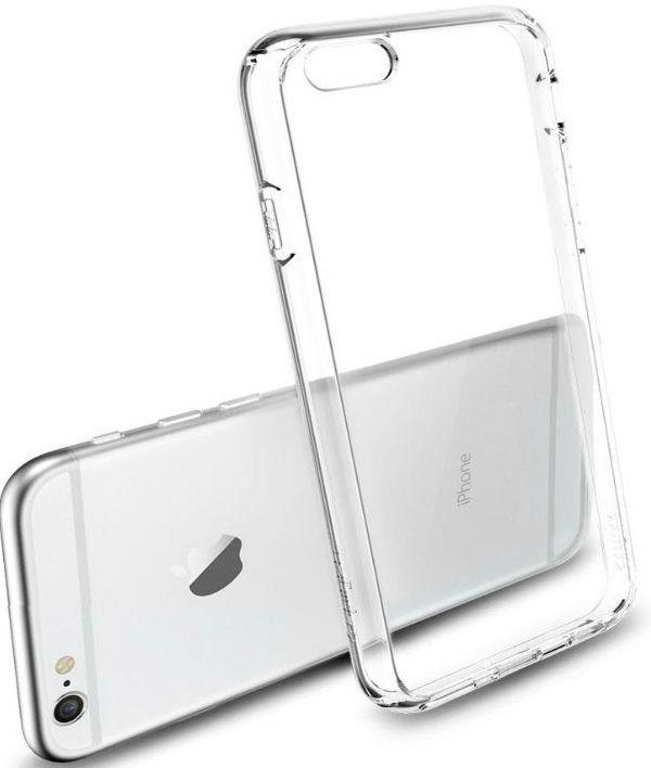 Купить Mariso Чехол-накладка для Apple iPhone 7/ iPhone 8 в интернет магазине. Цены, фото, описания, характеристики, отзывы, обзоры