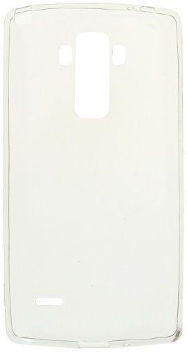 Купить Mariso Чехол-накладка для LG G4 Stylus H540F в интернет магазине. Цены, фото, описания, характеристики, отзывы, обзоры