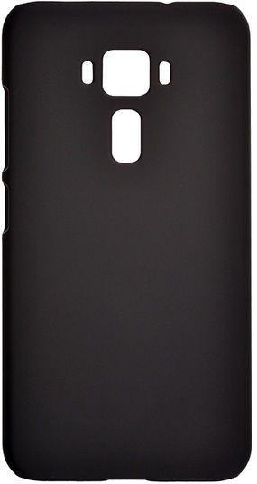 Купить Pulsar Чехол-накладка ClipCase для ASUS ZenFone 3 ZE520KL в интернет магазине. Цены, фото, описания, характеристики, отзывы, обзоры