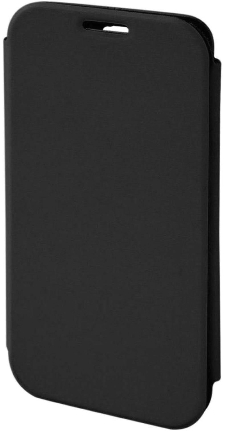 Купить Neypo Чехол-книжка Book Type для Samsung Galaxy A40 SM-A405FN в интернет магазине. Цены, фото, описания, характеристики, отзывы, обзоры