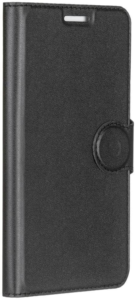 Купить Neypo Чехол-книжка BookType для MEIZU M5c в интернет магазине. Цены, фото, описания, характеристики, отзывы, обзоры