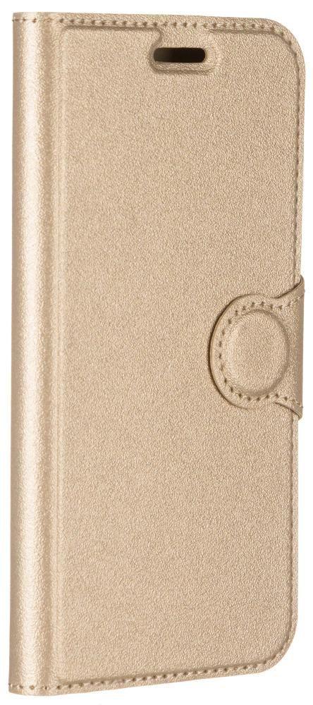 Купить Neypo Чехол-книжка Book Type для Xiaomi Redmi Note 4X в интернет магазине. Цены, фото, описания, характеристики, отзывы, обзоры