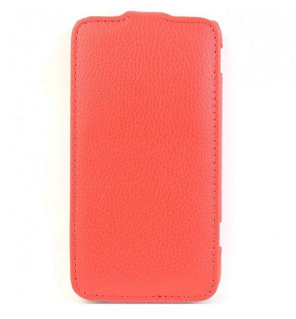 Купить iBox Чехол-книжка PREMIUM для Samsung Galaxy Ativ S GT-i8750 в интернет магазине. Цены, фото, описания, характеристики, отзывы, обзоры