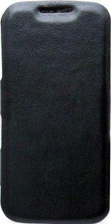 Купить Gecko Чехол-книжка для Samsung S4 mini в интернет магазине. Цены, фото, описания, характеристики, отзывы, обзоры