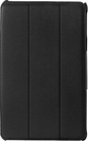 Купить Gecko Чехол-книжка Armor Air для Samsung Galaxy Tab 3 7.0 Lite T110 в интернет магазине. Цены, фото, описания, характеристики, отзывы, обзоры