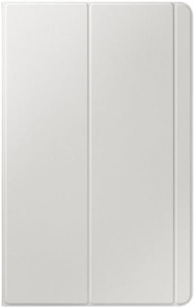 Купить Samsung Чехол-книжка Book Cover для Samsung Galaxy Tab A 10.5 SM-T590/SM-T595 в интернет магазине. Цены, фото, описания, характеристики, отзывы, обзоры