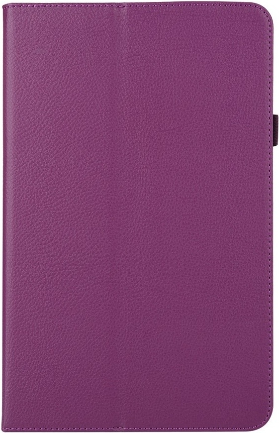 Купить noname Чехол-книжка для Samsung Galaxy Tab S5e 10.5 SM-T725 в интернет магазине. Цены, фото, описания, характеристики, отзывы, обзоры