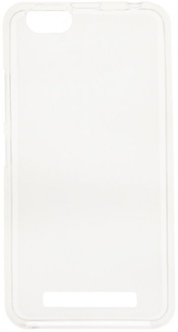 Чехлы для мобильных телефонов Sunsky Чехол-накладка для ASUS ZenFone Selfie ZD551KL (clear) фото