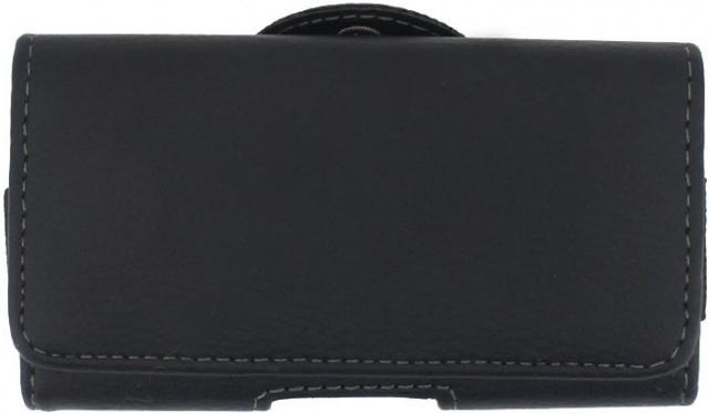 Купить noname Кобура сумка на пояс для Apple iPhone 5/ iPhone SE в интернет магазине. Цены, фото, описания, характеристики, отзывы, обзоры