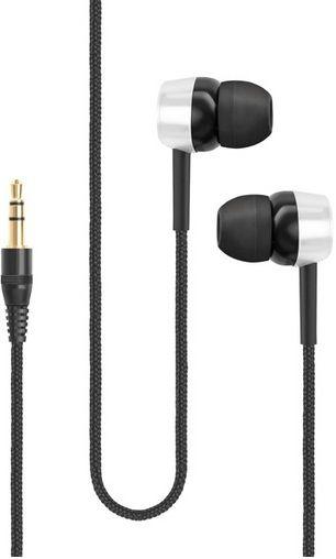Купить Deppa Наушники Rich Sound D-105 в интернет магазине. Цены, фото, описания, характеристики, отзывы, обзоры