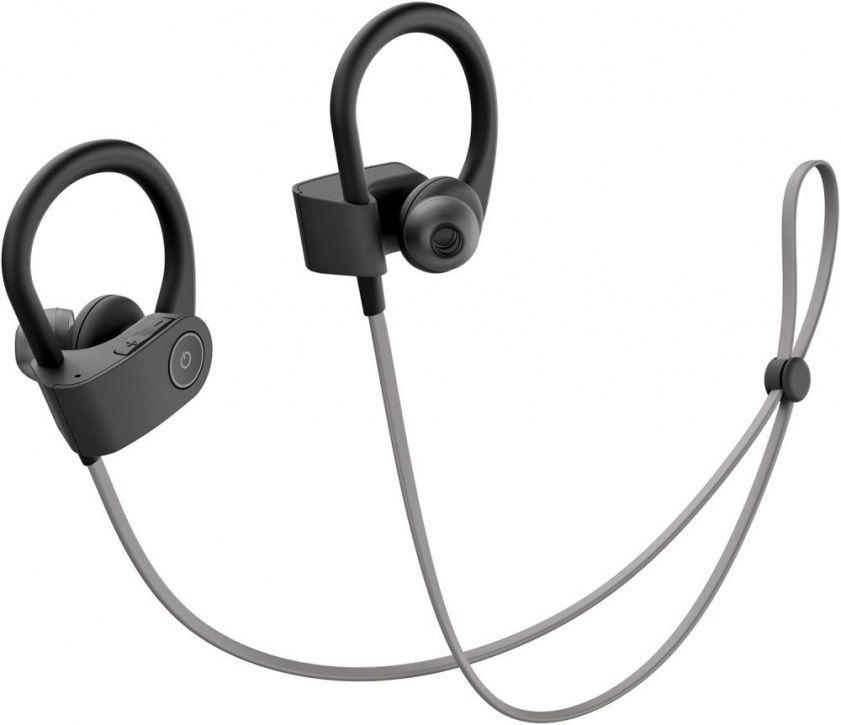 Купить Prime Line Беспроводная стереогарнитура XB-Fit Pro в интернет магазине. Цены, фото, описания, характеристики, отзывы, обзоры