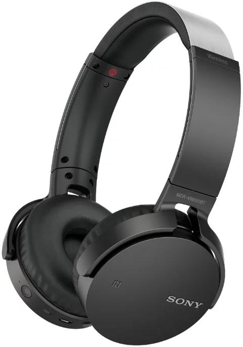 Купить Sony Наушники MDR-XB650BT в интернет магазине. Цены, фото, описания, характеристики, отзывы, обзоры