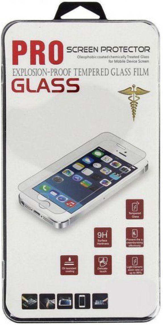 Защитные пленки и наклейки для телефонов и планшетов Glass Pro Защитное стекло 0,33 мм для HTC One M9 фото