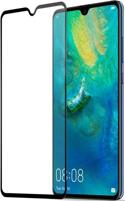 Купить SkinBox Защитное стекло FullScreen для Huawei P Smart (2019)/ Honor 10 Lite (2019)/ Honor 10i в интернет магазине. Цены, фото, описания, характеристики, отзывы, обзоры