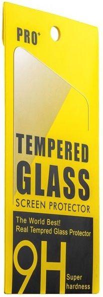 Купить Glass Pro Защитное стекло 0,33 мм для Motorola Moto G7 в интернет магазине. Цены, фото, описания, характеристики, отзывы, обзоры