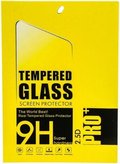 Защитные плёнки и стекла для планшетов Glass Pro Защитное стекло 0,33 мм для Samsung Galaxy Tab A 7.0 (2016) SM-T280/T285 фото
