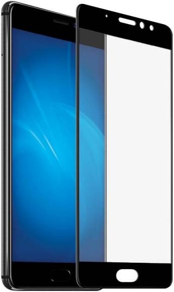 Купить Glass Pro Защитное стекло FullScreen для MEIZU Pro 7 в интернет магазине. Цены, фото, описания, характеристики, отзывы, обзоры