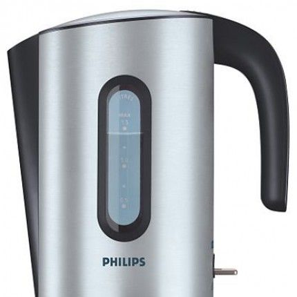 Philips HD4690