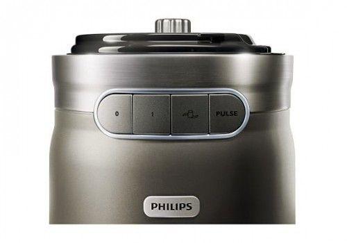 Купить Philips HR7781 в интернет магазине. Цены, фото, описания, характеристики, отзывы, обзоры