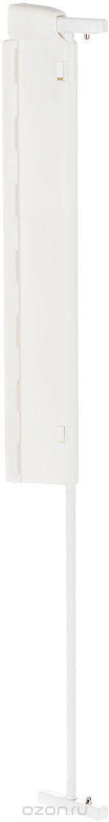Купить Lindam Набор креплений на стену для манежа в интернет магазине. Цены, фото, описания, характеристики, отзывы, обзоры