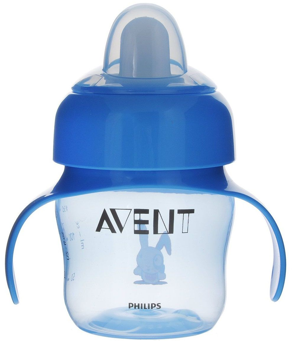Philips Avent Набор № 87